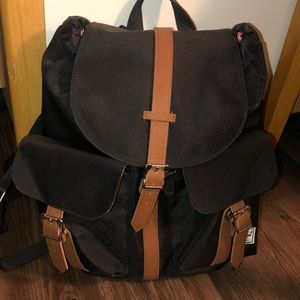 Herschel Dawson backpack small